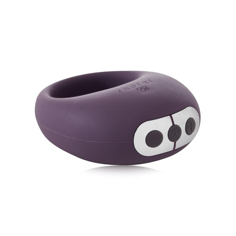 Mio_Purple_Buttons.jpg